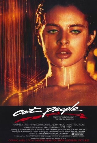 cat-people-movie-poster-1982-1020275643