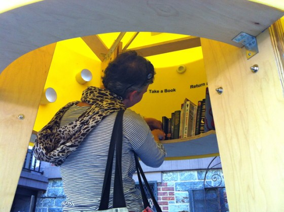 Little-Free-Library-by-Stereotank-2