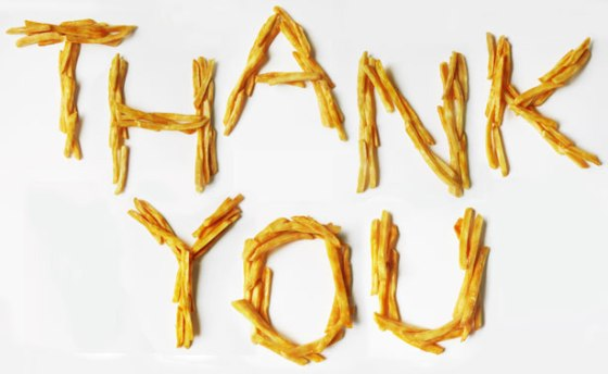thank-you-french-fries