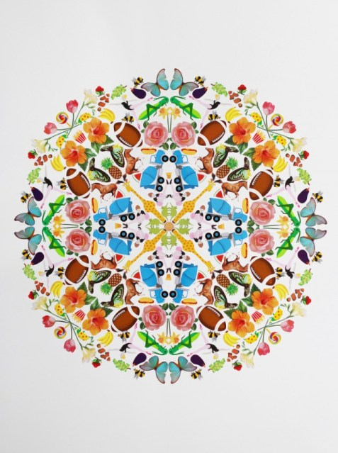 stickermandala141-640x862