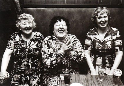 laughing-old-women
