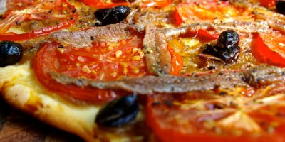 Pissaladiere__French_Food_at_Home__002