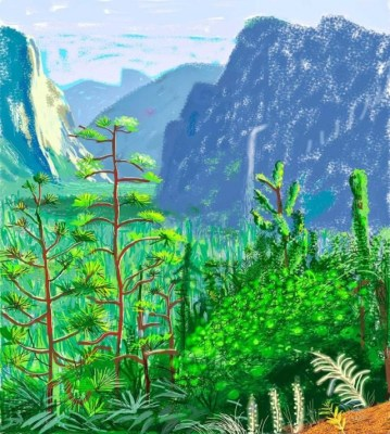 hockney_yosemite-640x714