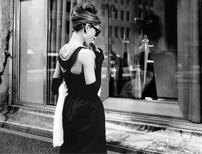 hollygolightly1