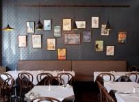 rundle_restaurant