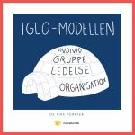 Få overblik over trivselsredskaber med IGLO-modellen