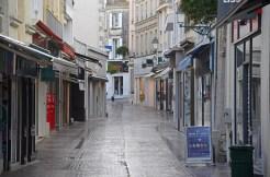 FCoastStreet