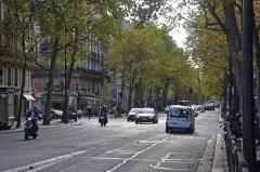 PStreet2