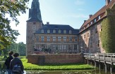 GermanyCastle16