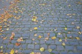 GermanyCobbleStone