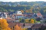GermanyTown