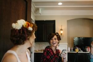 wedding-photographer-jacksonville-florida-018