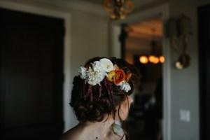 wedding-photographer-jacksonville-florida-034