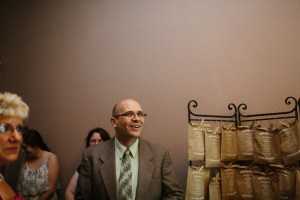 wedding-photographer-jacksonville-florida-056