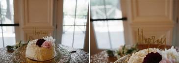 wedding-photographer-jacksonville-florida-114