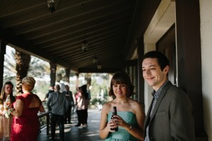 wedding-photographer-jacksonville-florida-126