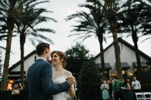 wedding-photographer-jacksonville-florida-159