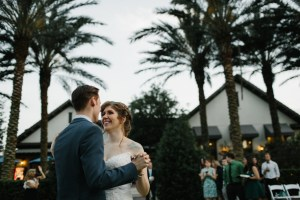 wedding-photographer-jacksonville-florida-159