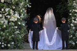 meghan-markle-wedding-veil-3-1526737122.jpg