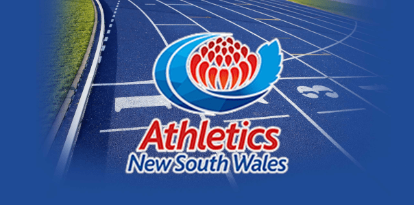 Athletics NSW Memberships