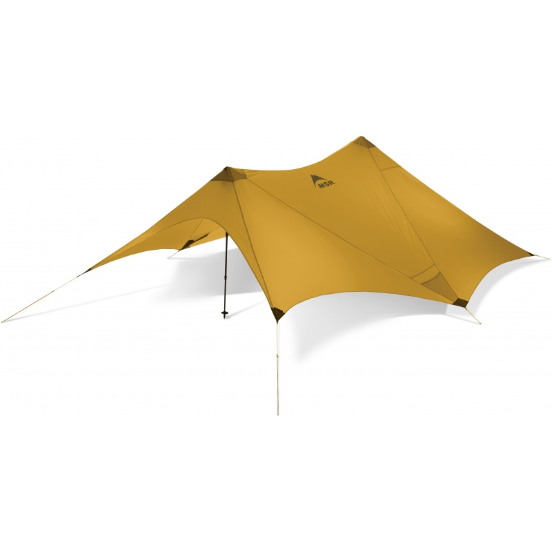 msr-twing-2-man-ultralight-tarp (1)