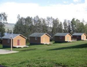 Camp Caledonia 2013 061