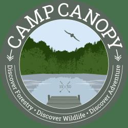 CampCanopy_logo_claims_4C