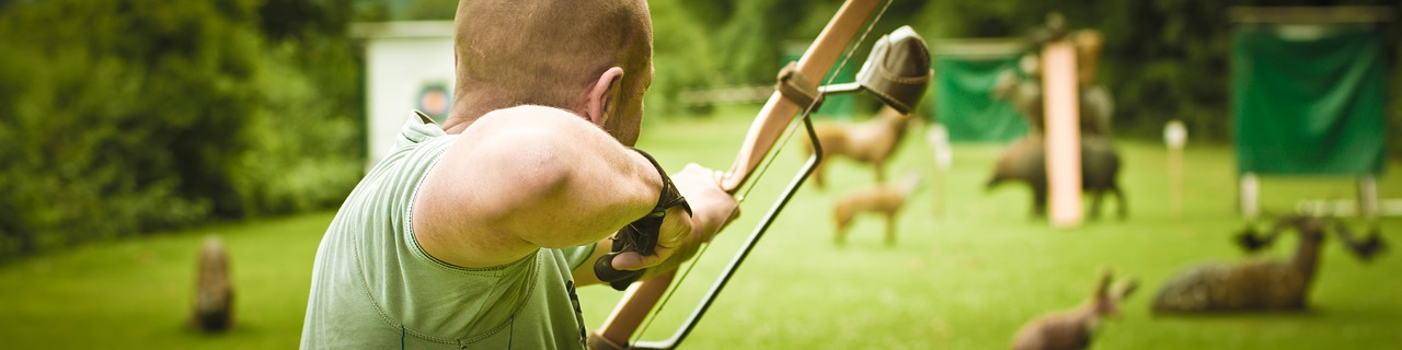 archery-2756048_1280