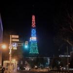 札幌(石狩)エリアの道の駅・車中泊スポット
