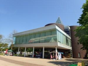北海道 車中泊 キャンピングカー 道の駅 札幌 周辺 ブログ