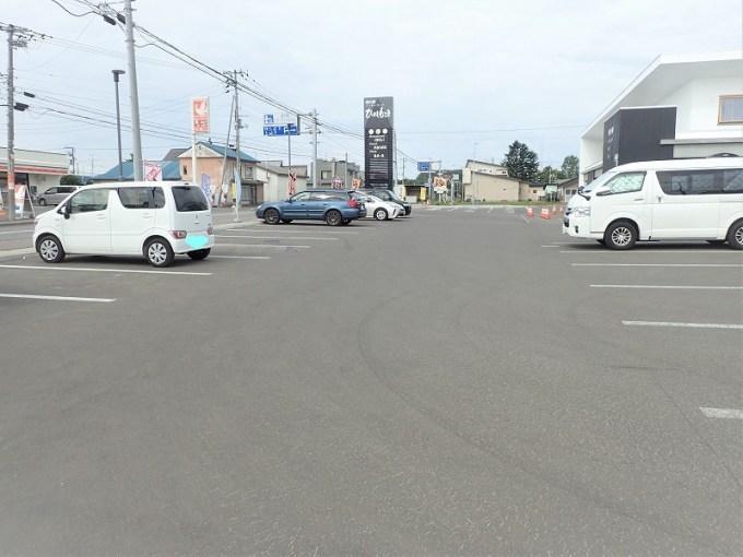01_道の駅ひがしもこと2