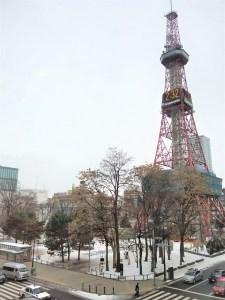 札幌 女性 カプセルホテル ガーデンズキャビン GARDENS CABIN