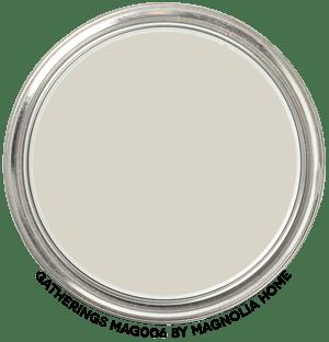 Gatherings-MAG006 Magnolia Home Paint Blob