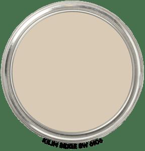 Kilim Beige 6106 by Sherwin-Williams Paint Blob