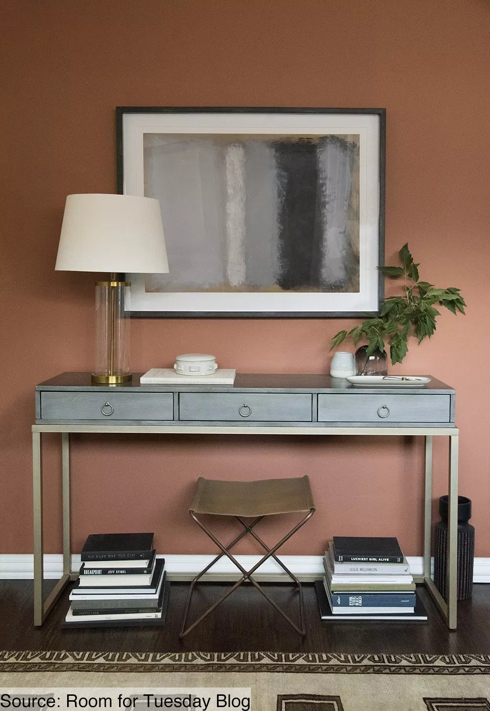 Cavern-Clay-by Sherwin Williams