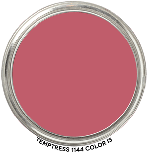 Paint Blob Temptress-1144-Color-Is