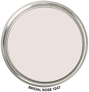 Paint Blob Bridal-Rose-1247