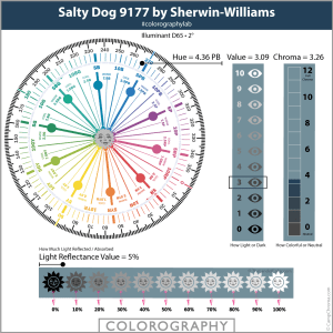 Salty-Dog-SW-9177 Colorography