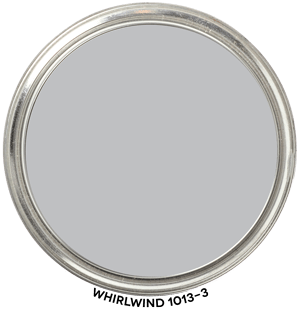Paint Blob Whirlwind-1013-3