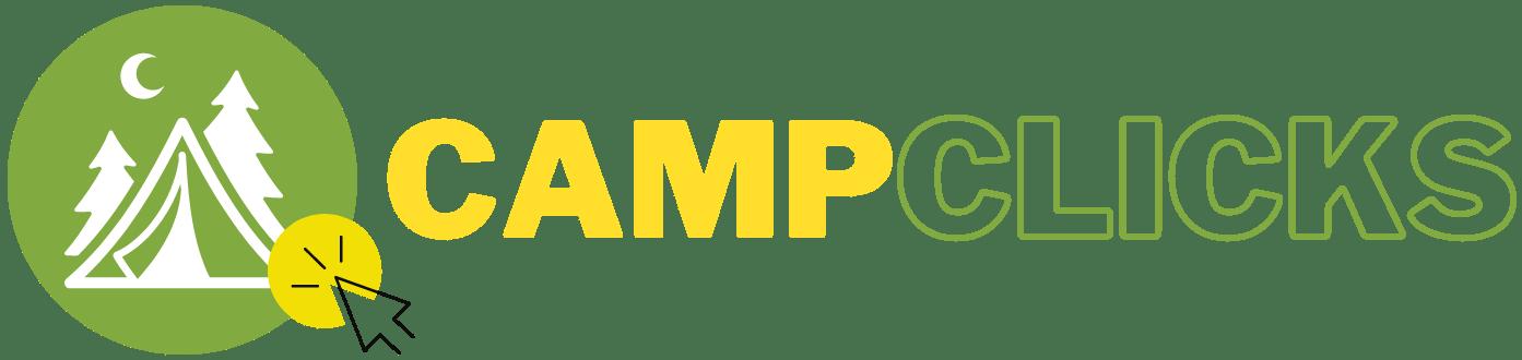 Camp Clicks