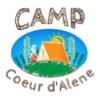 camp coeur d'alene idaho logo 100px