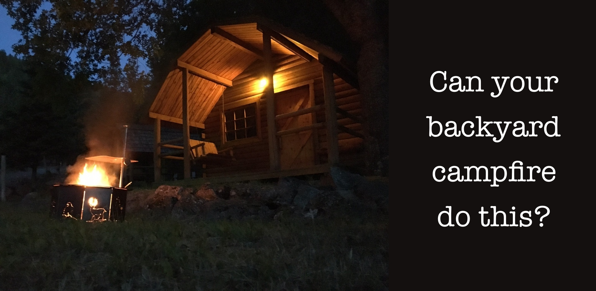 camping cabins campground coeur d'alene idaho | camp coeur d'alene