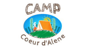 campcoeurdalene-logo-medium