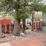 Circle the Wagon RV Park (La Veta CO)