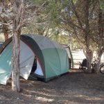 The Views RV Park & Campground (Dolores Colorado) RV sites, tent camping, glamping options and more