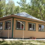Cedar Creek RV Park in Montrose CO