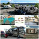 Junction West RV Park, in Grand Junction Colorado