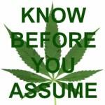 Marijuana law and camping in Colorado