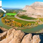 Palisade Basecamp RV Resort in Palisade Colorado offers RV and tent sites as well as vacation rental cabins and suites.