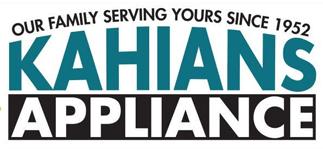 kahians appliance